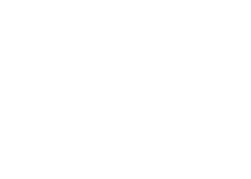 Power Brokers Real Estate